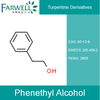 Phenethyl Alcohol