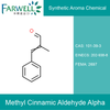 Methyl Cinnamic Aldehyde Alpha
