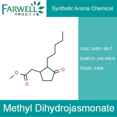 Methyl Dihydrojasmonate