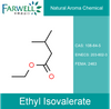 Ethyl isovalerate